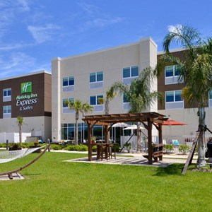 West Coast District Members Work Together to Facilitate $12M Holiday Inn Sale
