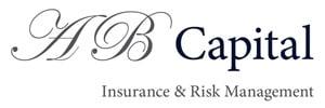 AB Capital logo
