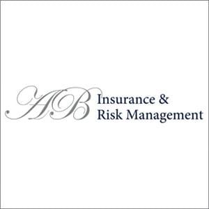 AB Insurance logo