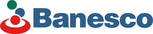 Banesco USA logo