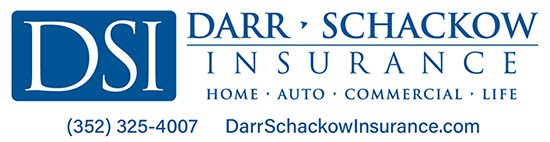 Darr Schackow Insurance logo