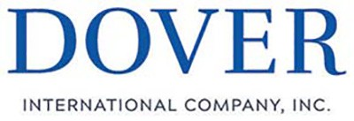 Dover International Company logo