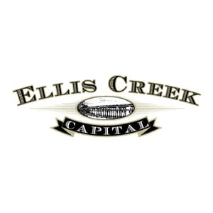 Ellis Creek Capital logo