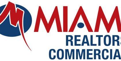 FLCCIM Major Sponsor, Miami Realtors, Announces Its Role in a Major Acquisition in the Prop-Tech Space