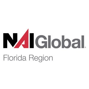 NAI Global logo