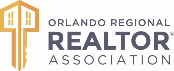 Orlando Realtors logo
