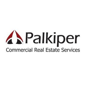 Palkiper Commercial Real Estate Services logo