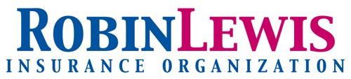 Robin Lewis logo