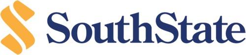 SouthState Bank logo