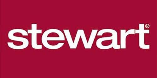 Stewart logo