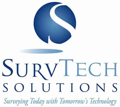 SurvTech Solutions logo