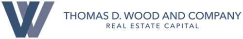 Thomas D. Wood logo