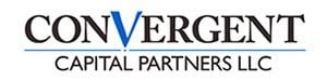 Convergent Capital logo