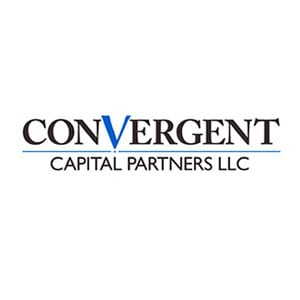 Convergent Capital Partners logo