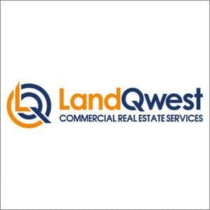 LandQwest logo