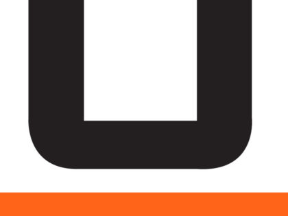 Two Central District Brokers Involved in $6.5M Property Transaction with U-Haul Co. of Florida