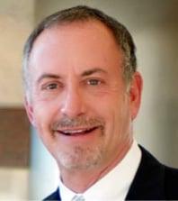 Neil E. Merin Awarded CCIM's Biggest Deals of 2019 Honor