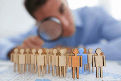 Florida CCIM Chapter Request for Proposals: Association Management Services